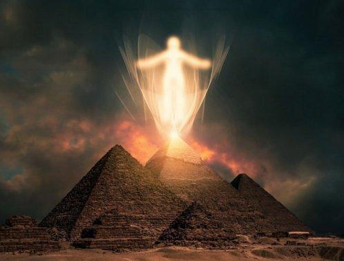 Fingerprints of the Gods: A Review