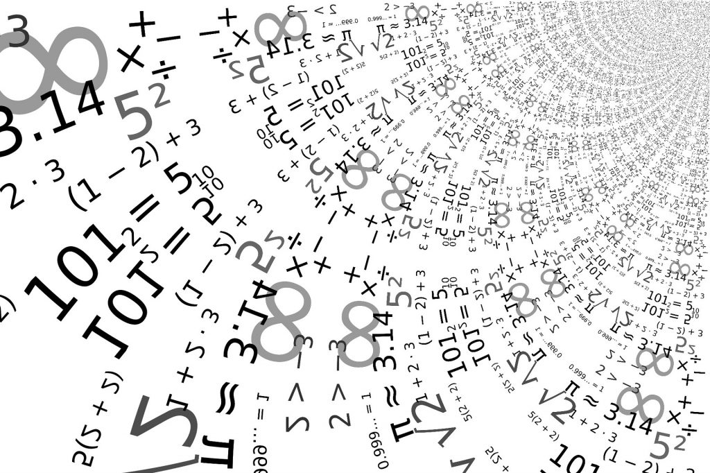 Language on the Fringe – Numerology, Numerophonology and Other Oddities