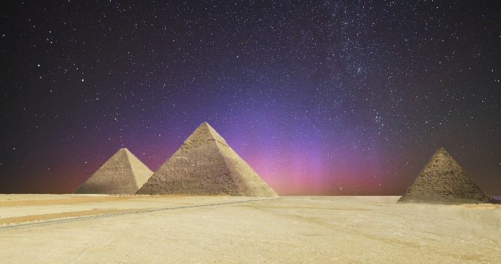 A Critique of Graham Hancock's Forced Numerical Relationship between the Great Pyramid of Giza and Earth's Dimensions – 2: Appendices