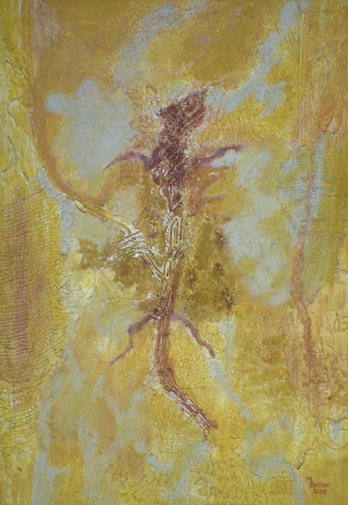 Champsosaurs of Axel Heiberg Island