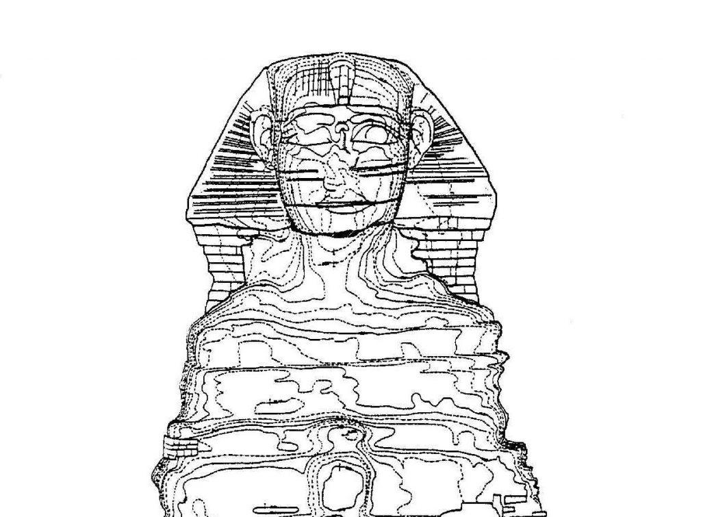 The ARCE Sphinx Project – A Preliminary Report